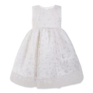 Sukienka Snow White