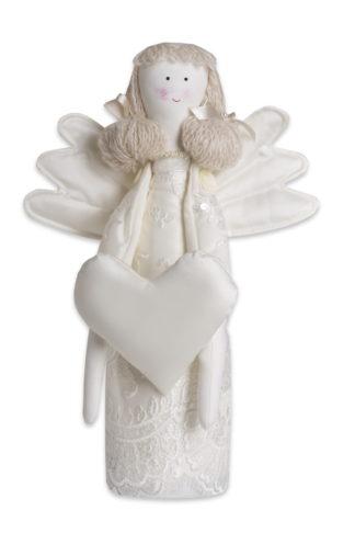 Anioł Aurora