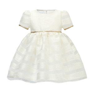 Sukienka Konstancja