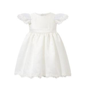 Sukienka Marie