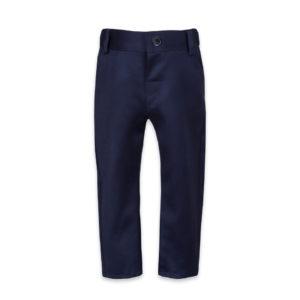 Spodnie Tom