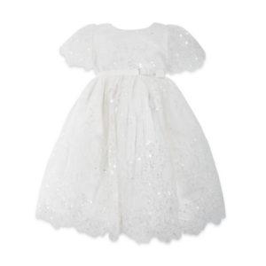 Sukienka Anastasia