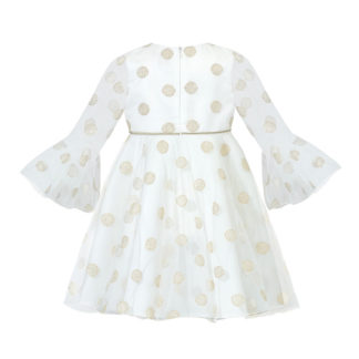 Sukienka Dolly