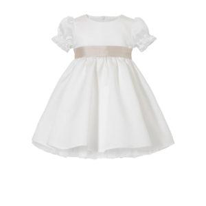 Hanna sukienka