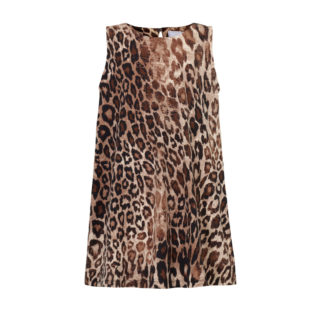 Sukienka Donatella