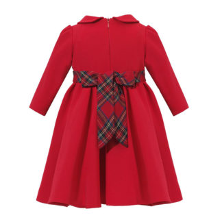 Sukienka Harper