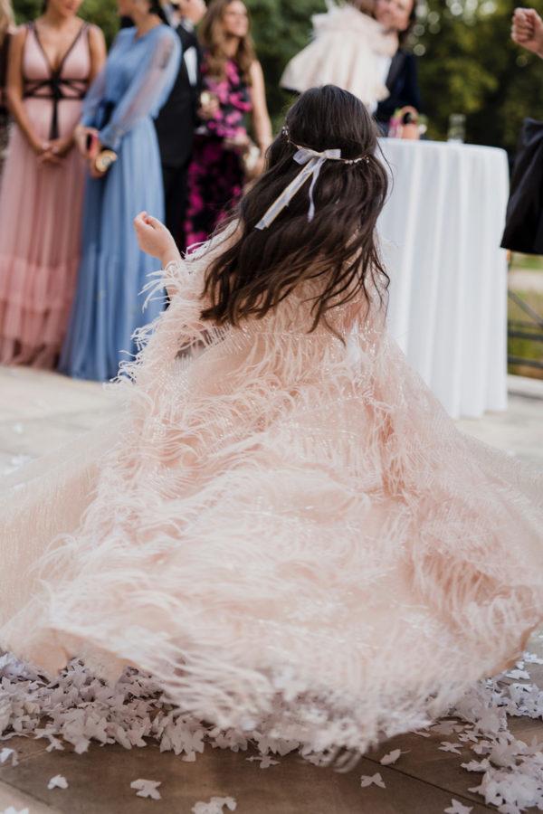 peleryna sukienka rania1