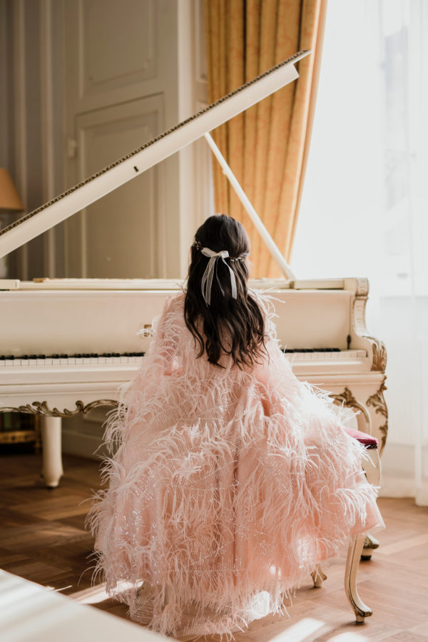 peleryna sukienka rania3