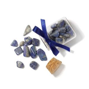 Lapis Lazuli Cover